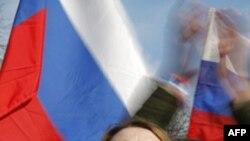 Rusiyada regional seçkilər keçirilib