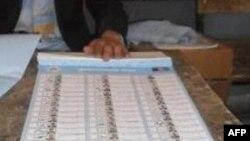 Vëzhguesit debatojnë për suksesin e zgjedhjeve parlamentare në Afganistan