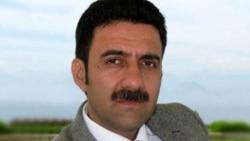 Rüfət Muradlı Azərbaycan seçkilərində Güneyin rolu haqda danışır