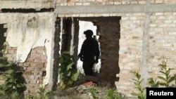 La guerrilla de las Farc sigue cometiendo atentados terroristas contra la población en el centro y suroccidente del país.