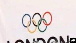 آمادگی ورزشکاران افغان برای شرکت در مسابقات المپک ٢۰١٢ لندن