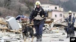 زلزلے کی درست پیش گوئی کرنا ناممکن ہے