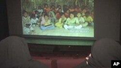آرٹس کونسل کراچی میں پاک بھارت فلم میلے کا انعقاد