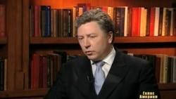 """""""Без відставки Януковича криза не вирішиться"""""""