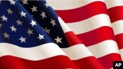 متهم شدن سه پاکستانی در امریکا
