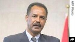 Eritrean President Blasts al-Shabaab over Yemen Threats