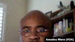 4G walima , Internet teme sira telima Mali nalikow konon