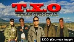 T.X.O.