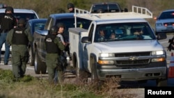 The Manhunt for California Fugitive Christopher Dorner