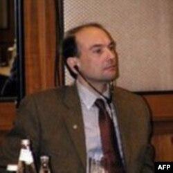 Игорь Зевелев