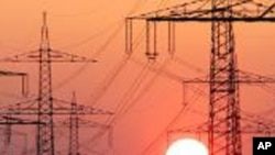 بجلی کے بحران سے نمٹنے کے لیے ایشیائی ترقیاتی بینک کا جامع منصوبہ