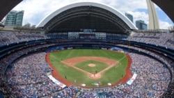 [주간 스포츠 세상 오디오] '야구 세계화' 미 MLB, 중국과 10년 계약