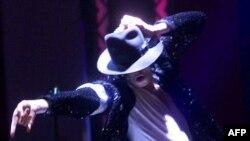 Michael Jackson'ın Ölümüyle İlgili Dava Sürüyor