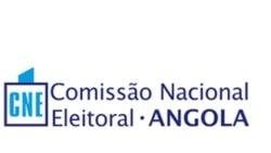 Oposição angolana defende os seus representantes após ameaças da CNE - 2:17