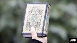 'yan majalisar dokoki su kiyayi yin jayayya da dokar Allah ta Alqura'ani da kuma Sunnar Annabi, inji Sheikh Dahiru Bauchi