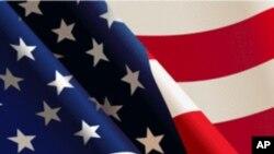 امریکہ میں تعلیم کے حصول کے لیے درخواستیں وصول کرنے کی تاریخ میں توسیع