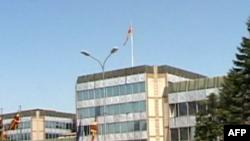 Shqetësime në Shkup para raportit të KE-së për Maqedoninë