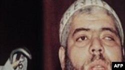 Britani: Abu Hamza fiton të drejtën për të mbajtur pasaportën britanike