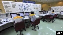 Иран «нехотя» развивает ядерное оружие