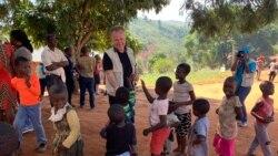 Burkina-Faso: Kalansso tchiama de datoukou le do, ka sabou ke djahadits mogow ka wale djougou ye.