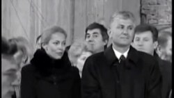 Srbija deset godina bez Djindjića
