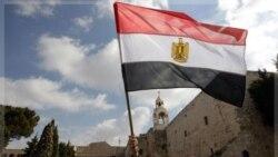 دو پلیس مصری به زندان محکوم شدند