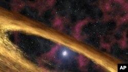 NASA istražuje nove ideje za sljedeću generaciju američkih svemirskih istraživanja