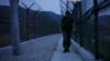 [뉴스 풍경] 미 브리검영대 다큐영화, 한반도 통일 딜레마 다뤄
