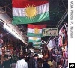 قادر عهزیز: ململانێـیهکی شاراوه ههیه له نێوان ههردوو پارتی سهرهکی له کوردستان