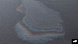 美国联邦政府禁止渔船向海洋直接排放未经处理污水
