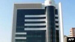Azərbaycan bankı ABŞ-ın Belarus şirkətlərinə sanksiyası ilə bağlı xəbərdarlıq edib