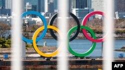 Olimpiade Tokyo diperkirakan tidak akan diselenggarakan sesuai waktu yang telah dijadwalkan kembali, tahun 2021 mendatang. (Foto: ilustrasi).