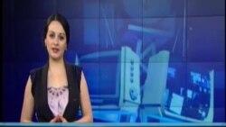 Կիրակնօրյա հեռուստահանդես 05/24/13