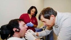 Hội Chứng Rát Miệng (Burning Mouth Syndrome, BMS), hay Bịnh đau lưỡi (glossodynia)