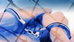 Prisões no Uíge – 1:30