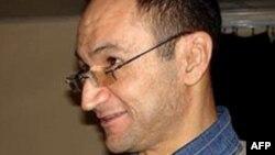 Islom Karimovning jiyani ozodlikka chiqdi
