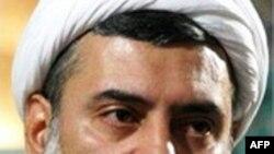 İranlı islamşünas Rafiq Tağının qətlinə fitvanın qurana zidd olduğunu bildirib