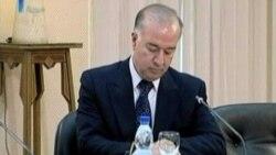 De Borgrov: SAD sporo reagovale u Siriji