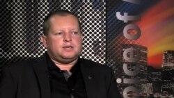 Українці втомились від безкарності міліції - коментар