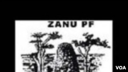The Zanu PF members attending the congress will be housed in some of the schools.