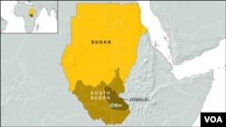 Dozens of people have been wounded and an unconfirmed number killed in fighting in Jonglei state between South Sudanese forces and rebels led by David Yau Yau.
