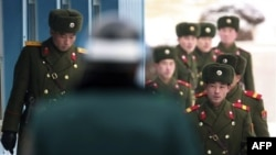 Koreja e Veriut kërcënon se do të rrisë aftësitë e saj bërthamore