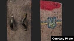 Артефакты Майдана
