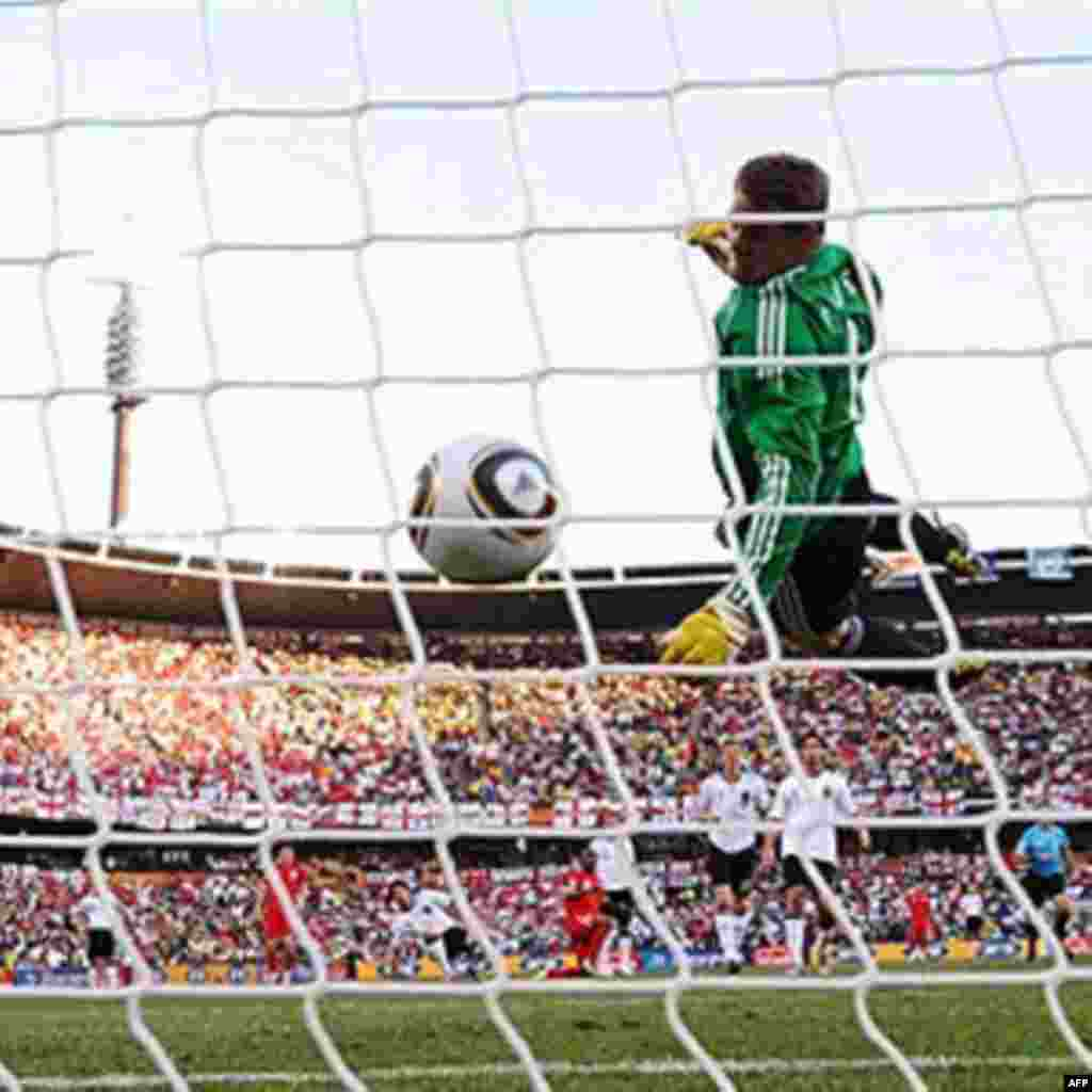 World Cup 1/8 final