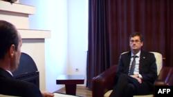 """Shala: """"Bisedimet me Beogradin – bisedime të fqinjëve që synojnë BE-në"""""""