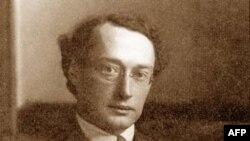 Nhà phê bình văn học I.A. Richards