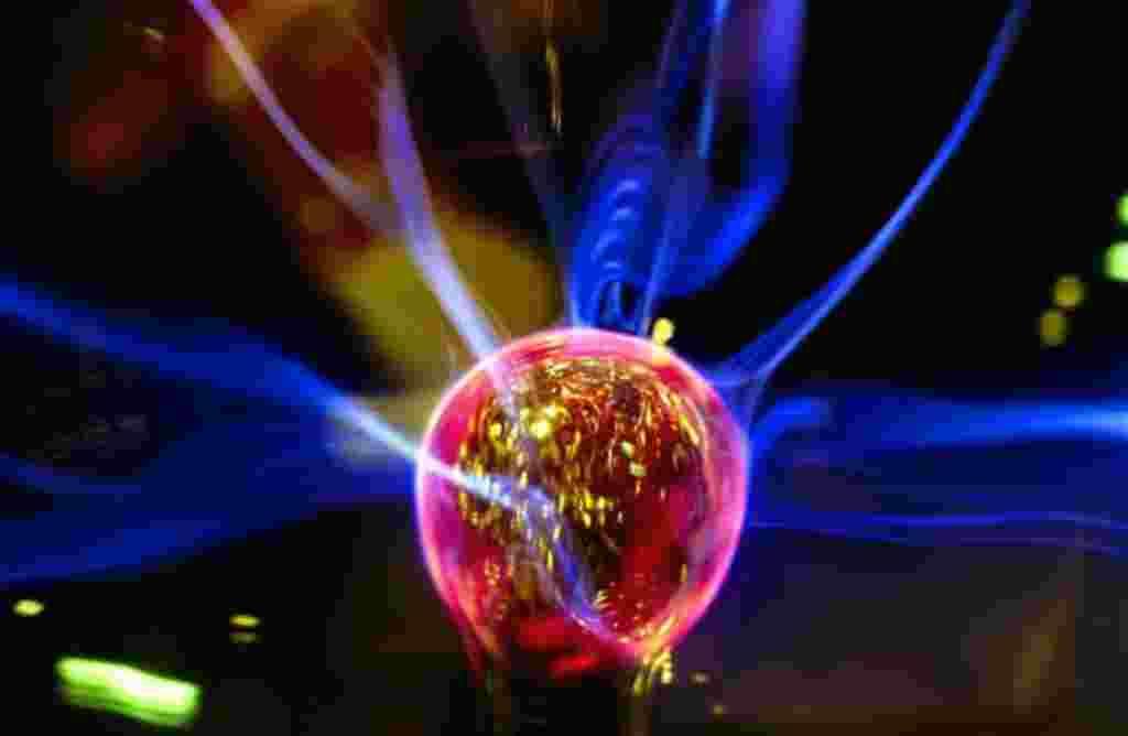 CERN: capturando la partícula de dios