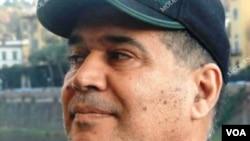 Elşad Abdullaev