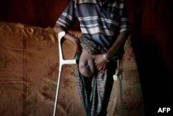 İsveç Etiyopya'da Tutuklu Gazetecilerin Salıverilmesini İstedi