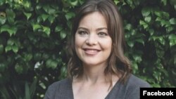«جولی آن» وزیر زنان نیوزلند اقدام هیئت ایرانی را بی احترامی ندانسته است.